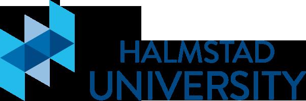 hh logo 2013 eng