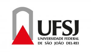 federal de sao paulo