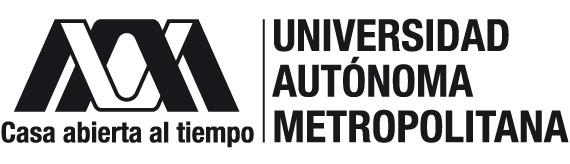 autonoma metropolitana