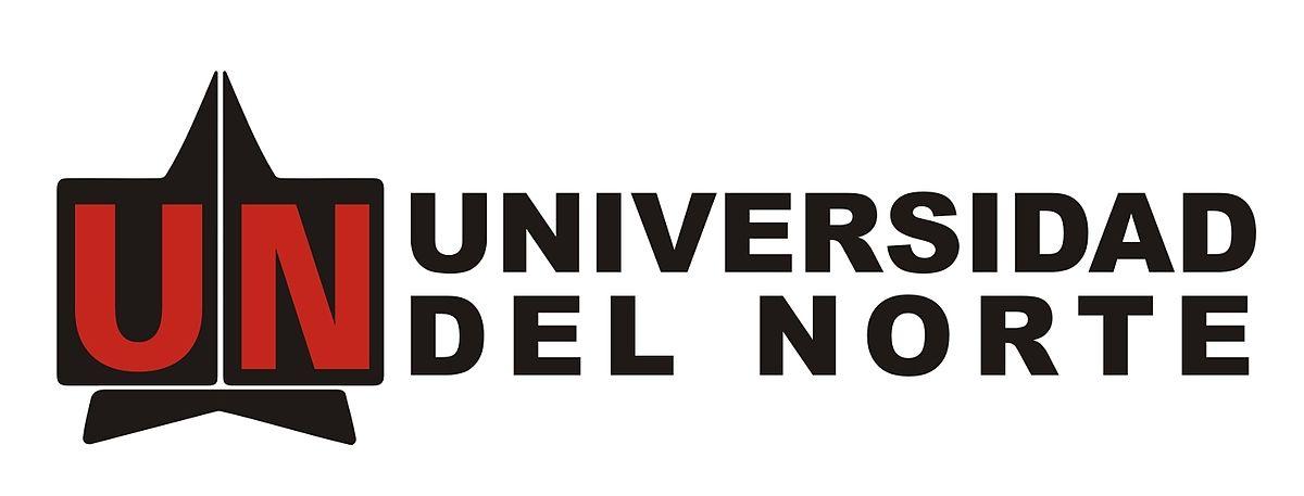 1200px Logo uninorte colombia
