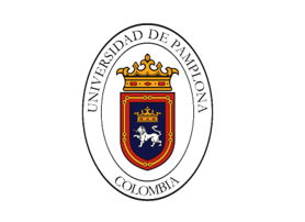 universiada pamplona