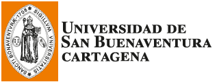 sanbuenaventura