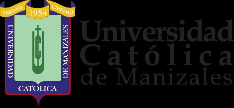 catolica manizales