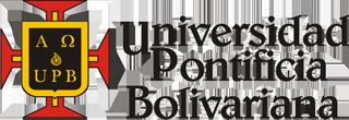 pontificia bolivariana
