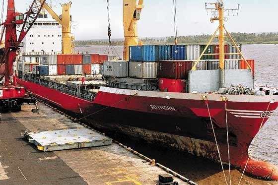 caribe exportador 1