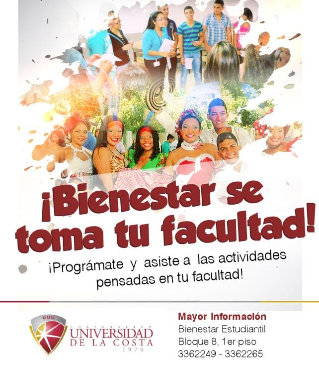 publicidad1