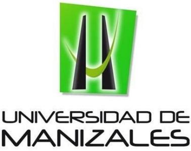 manizales2
