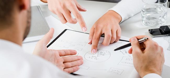 planeaestrategia