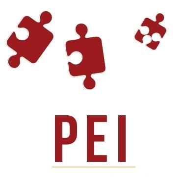 PEI2 en