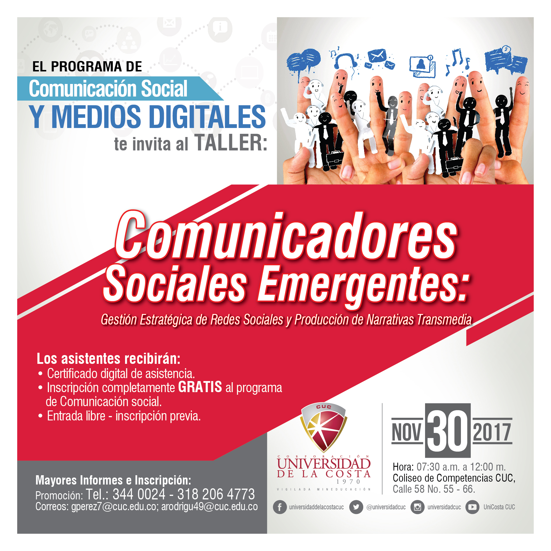 20171109FLAYER VIRTUAL COMUNICACION 02