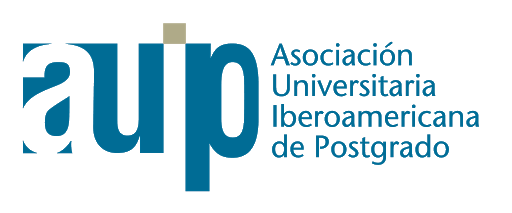 auip universidad de la costa cuc