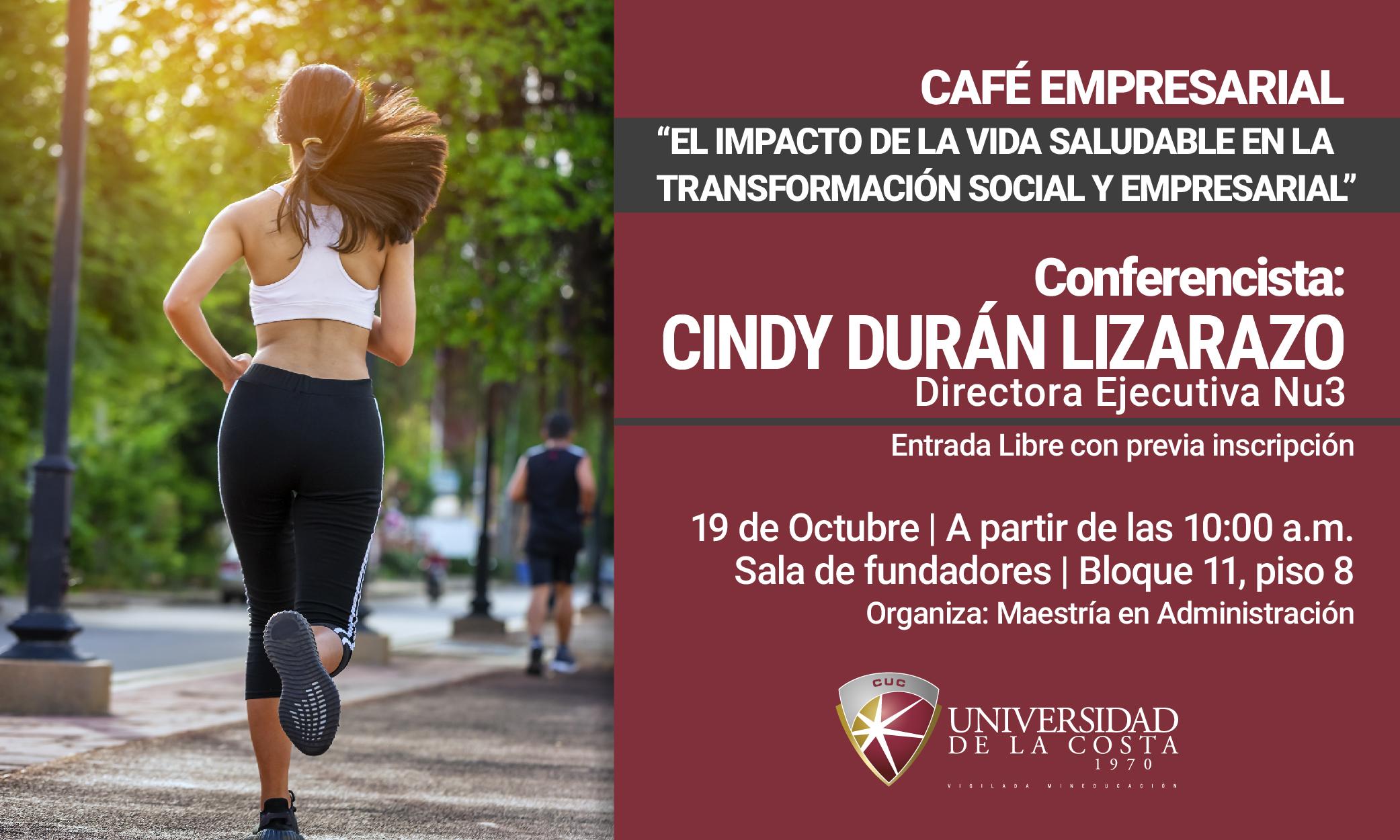cafe empresarial 1