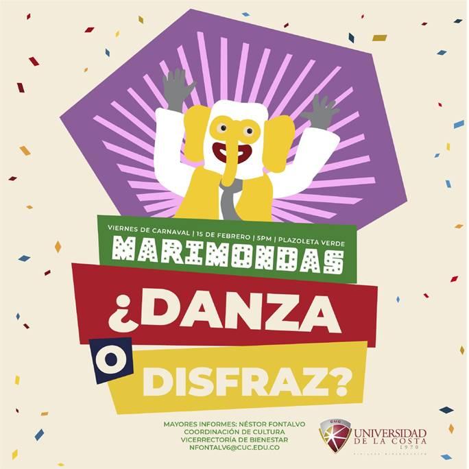danza marimonda2