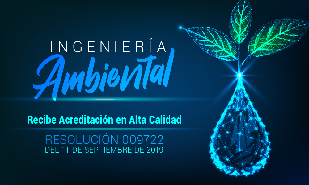 Acreditacion Ing ambiental Unicosta