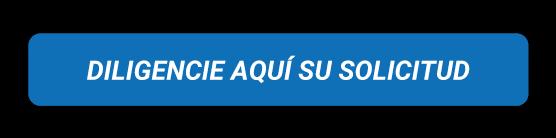 DILIGENCIE AQUI boton
