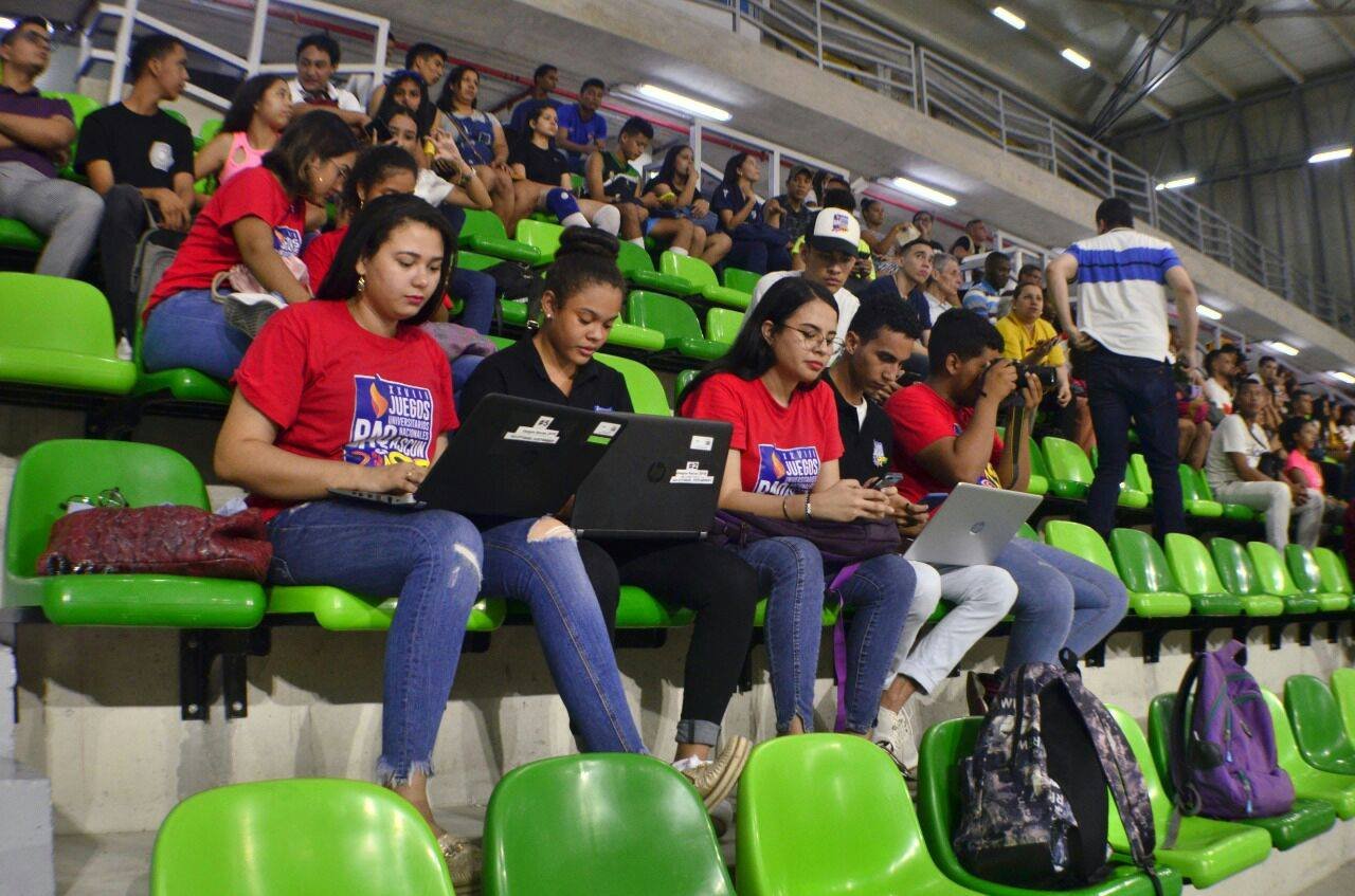 Equipo Prensa JUN 2019 8