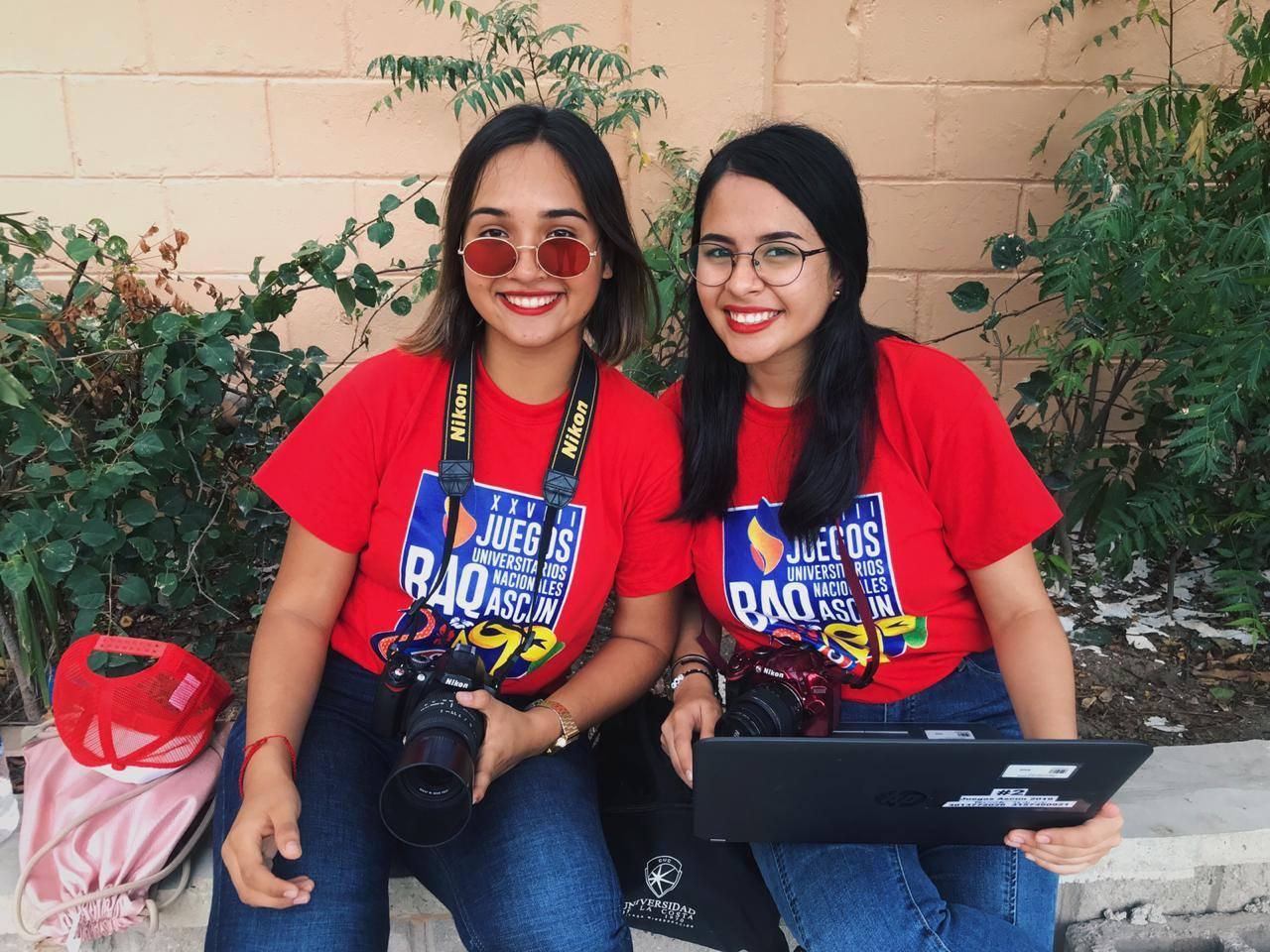 Equipo Prensa JUN 2019 9