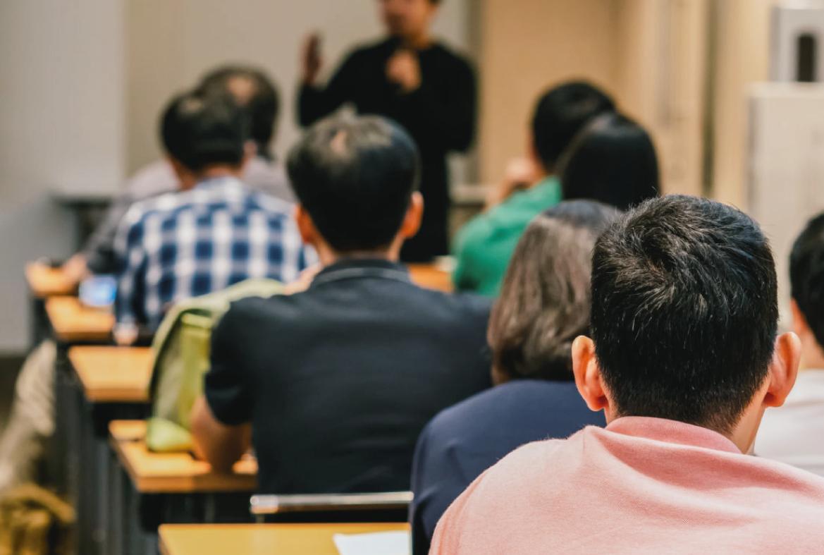 Estrategias didacticas articulo especializado Universidad de la Costa