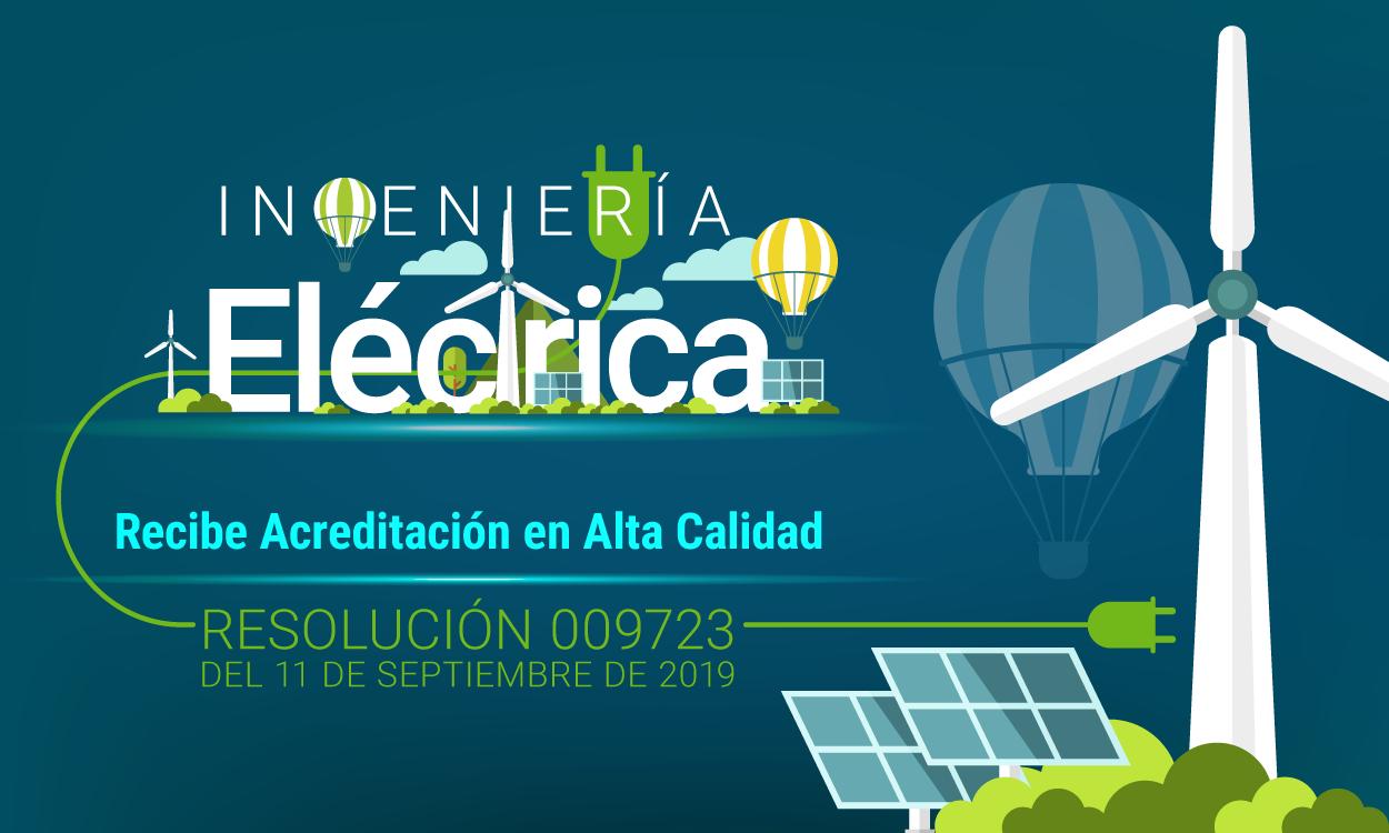 NotiCosta Ing Electrica Acreditada Oct 2019