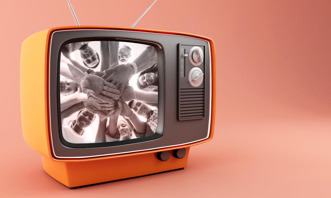 Noticia television comunitaria