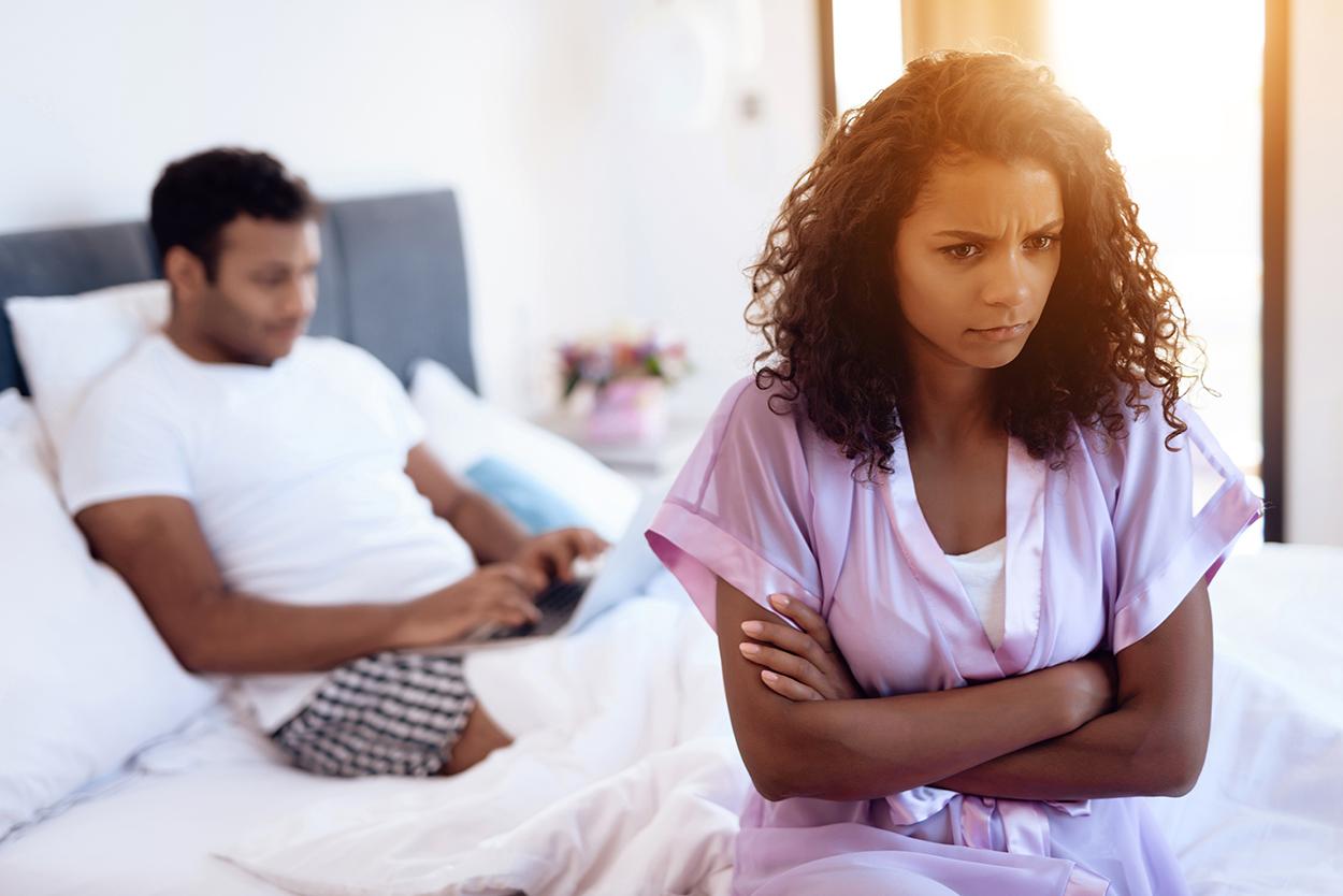 adicciones y salud sexual