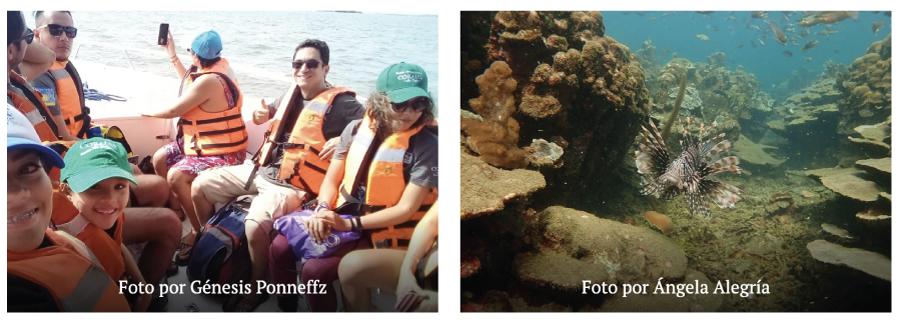 corales de varadero universidad de la costa 6