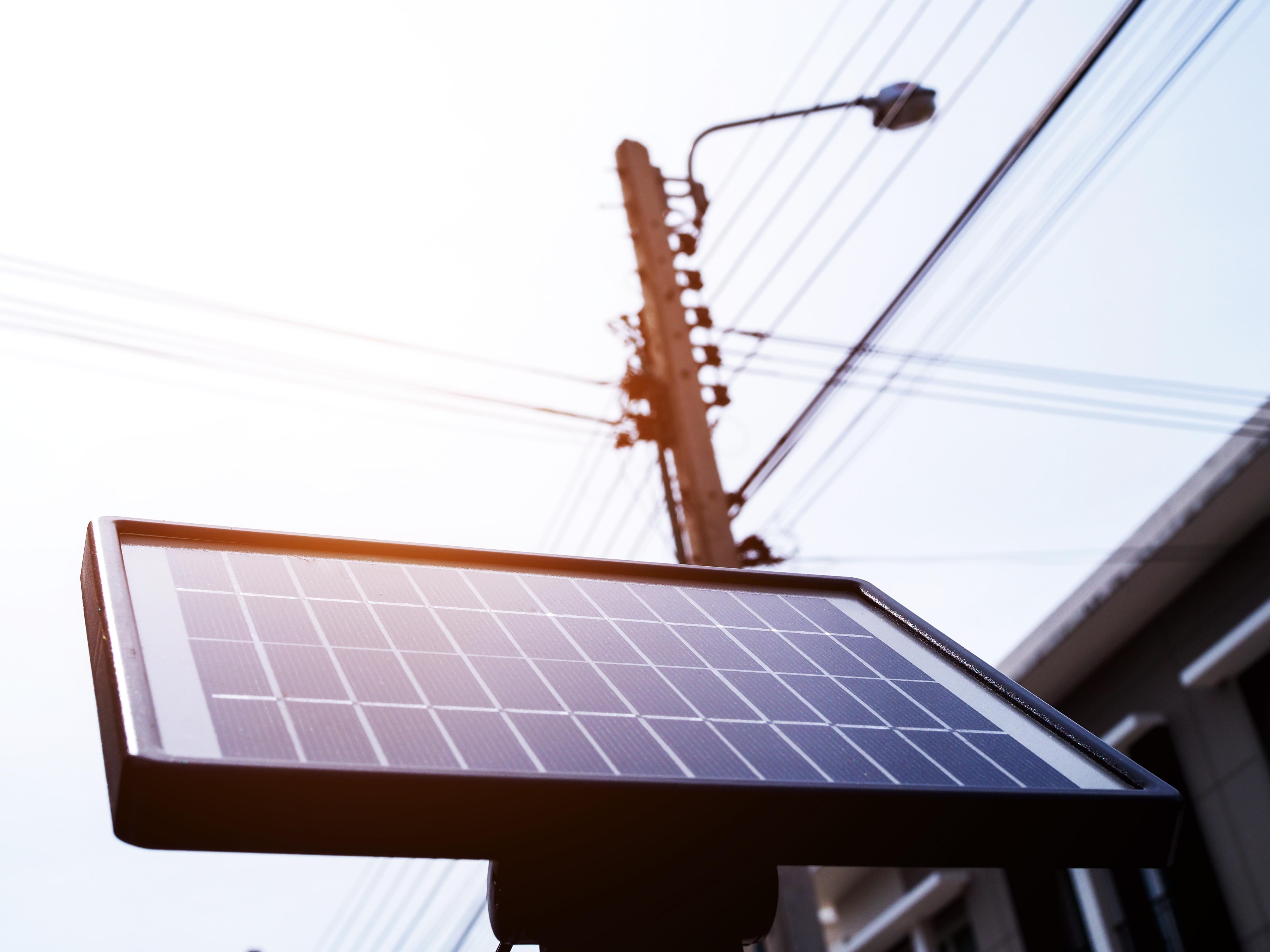 energias renovables 1