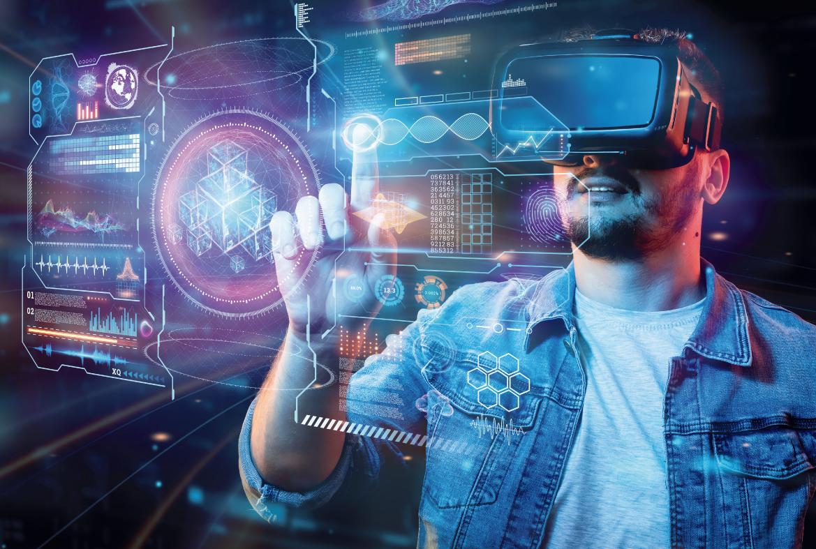 noticia universidad de la costa realidad virtual