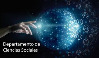 Dpto. Ciencias Sociales