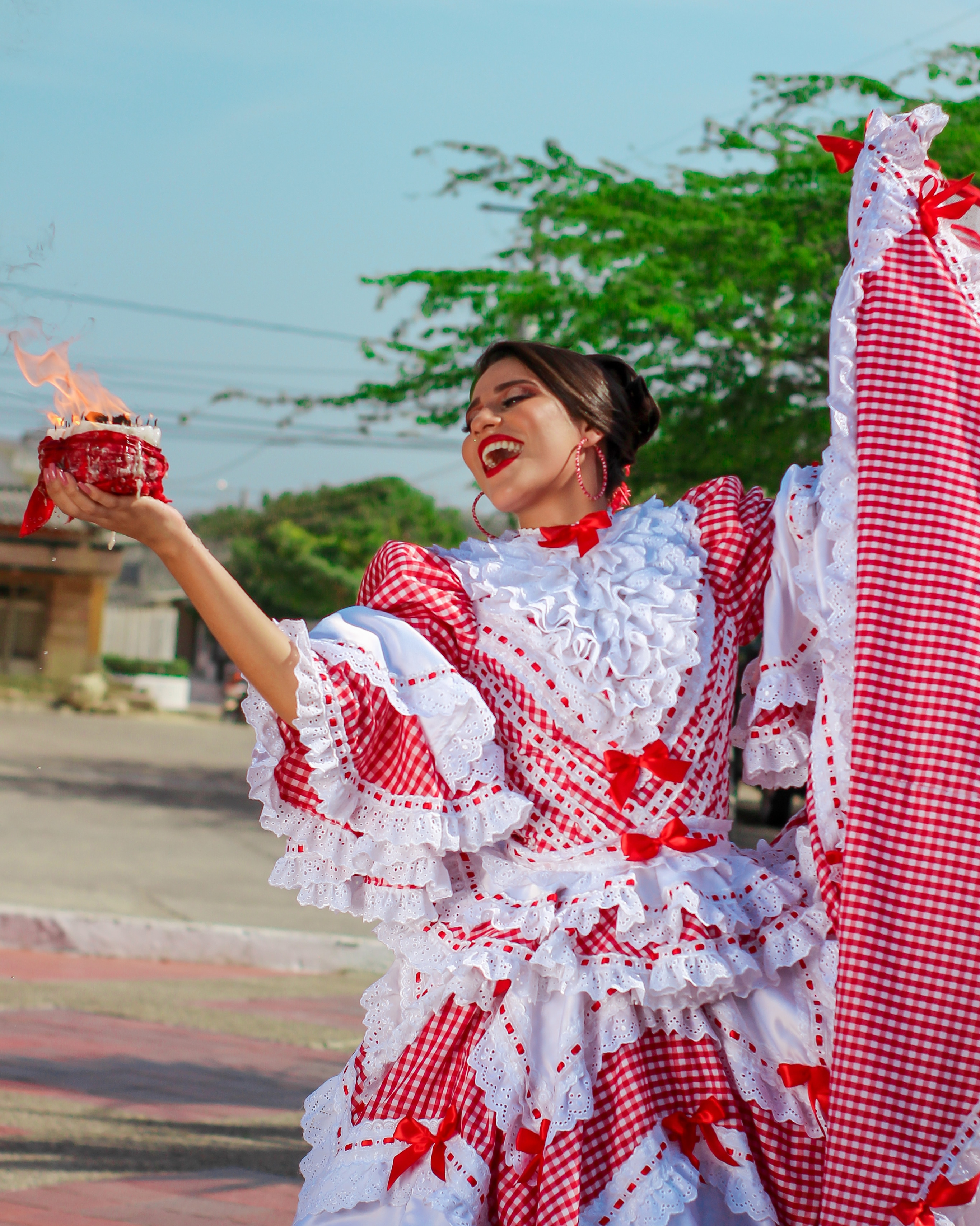 Maria Jose Arroyo 3