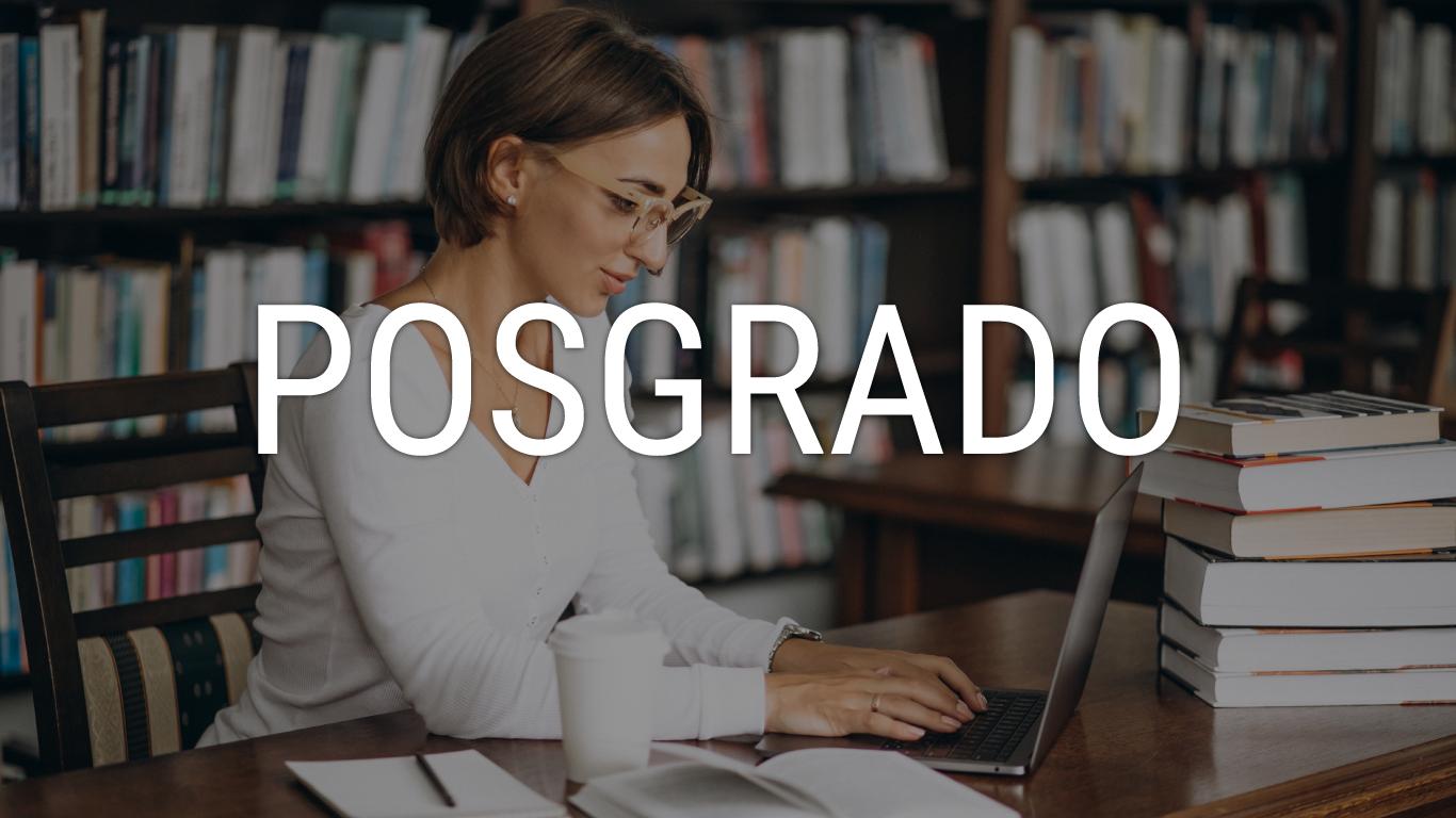 POSGRADO IMAGEN