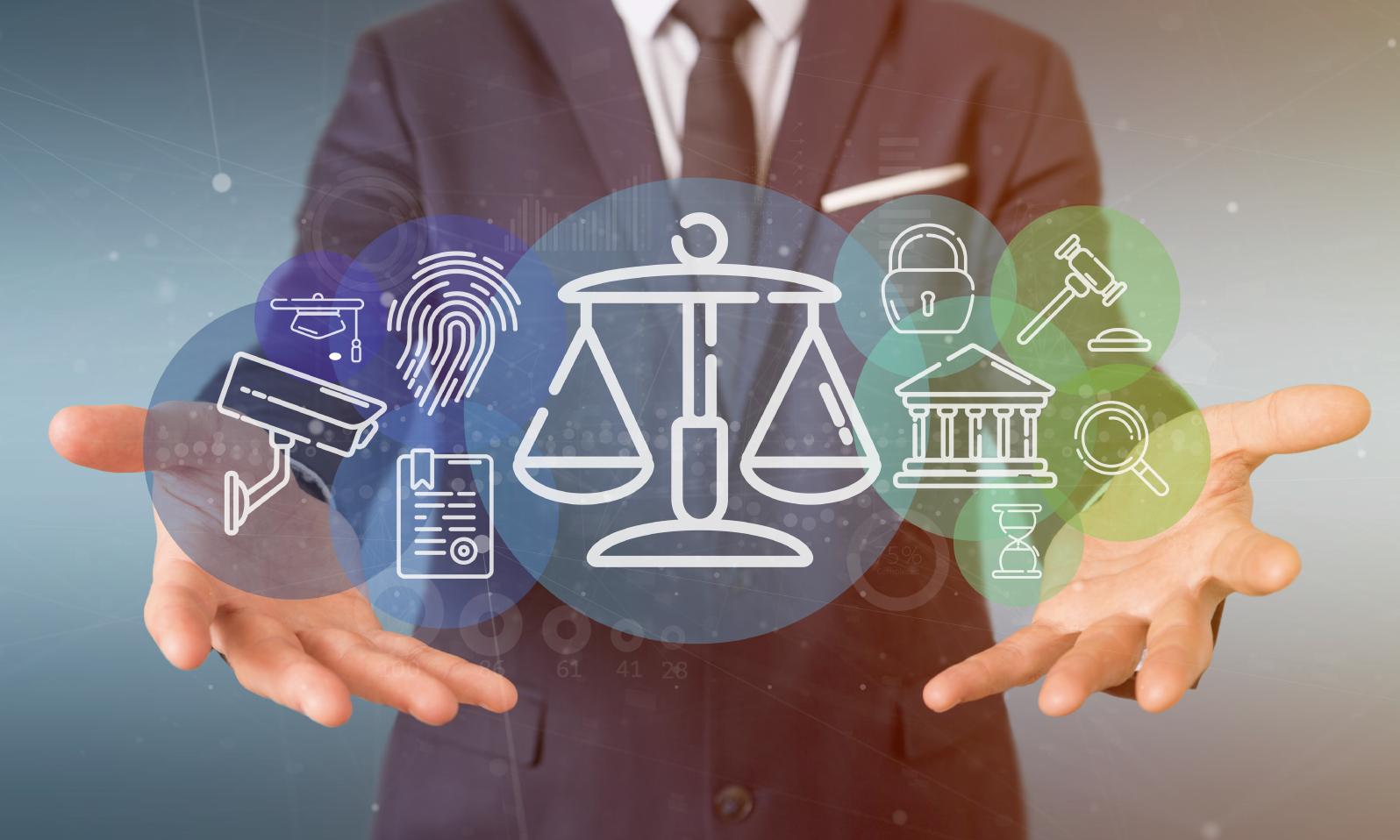 consultorio juridico digital unicosta universidad de la costa cuc