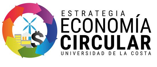 economia circular universidad de la costa cuc