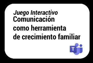 comunicacion crecimiento familiar expo bienestar