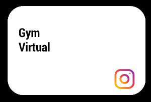 gym virtual expo bienestar