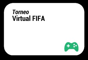 torneo virtual fifa expo bienestar