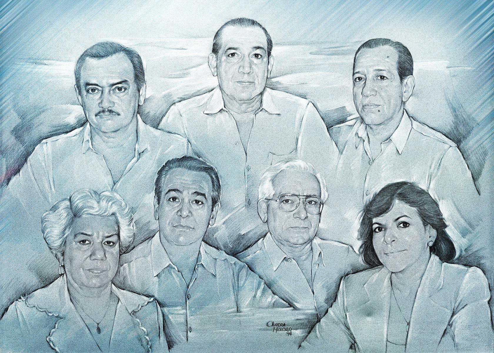 fundadores universidad de la costa cuc