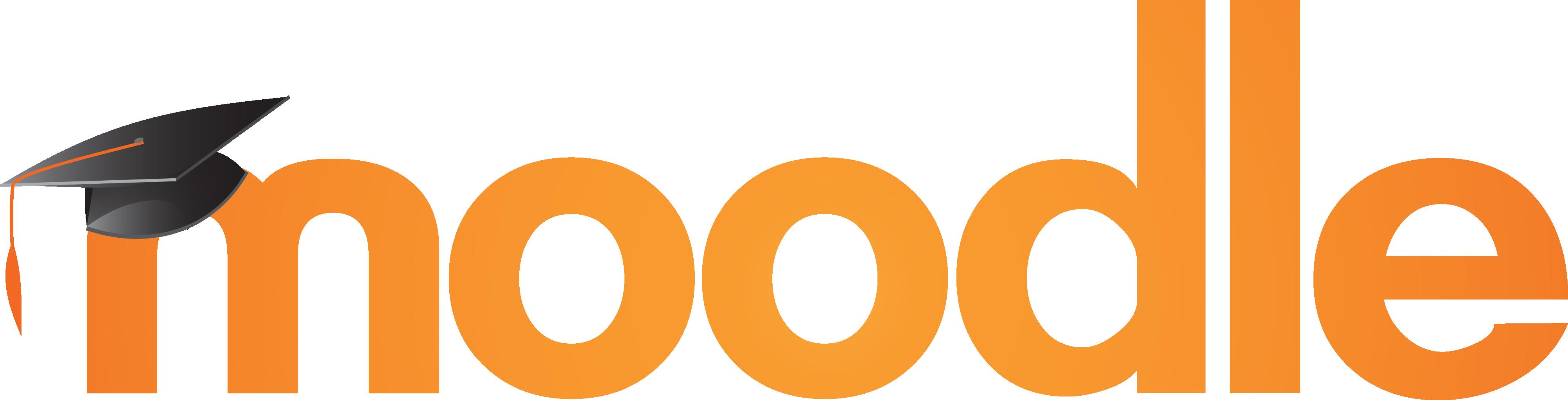 moodle logo rgb 4010x1023