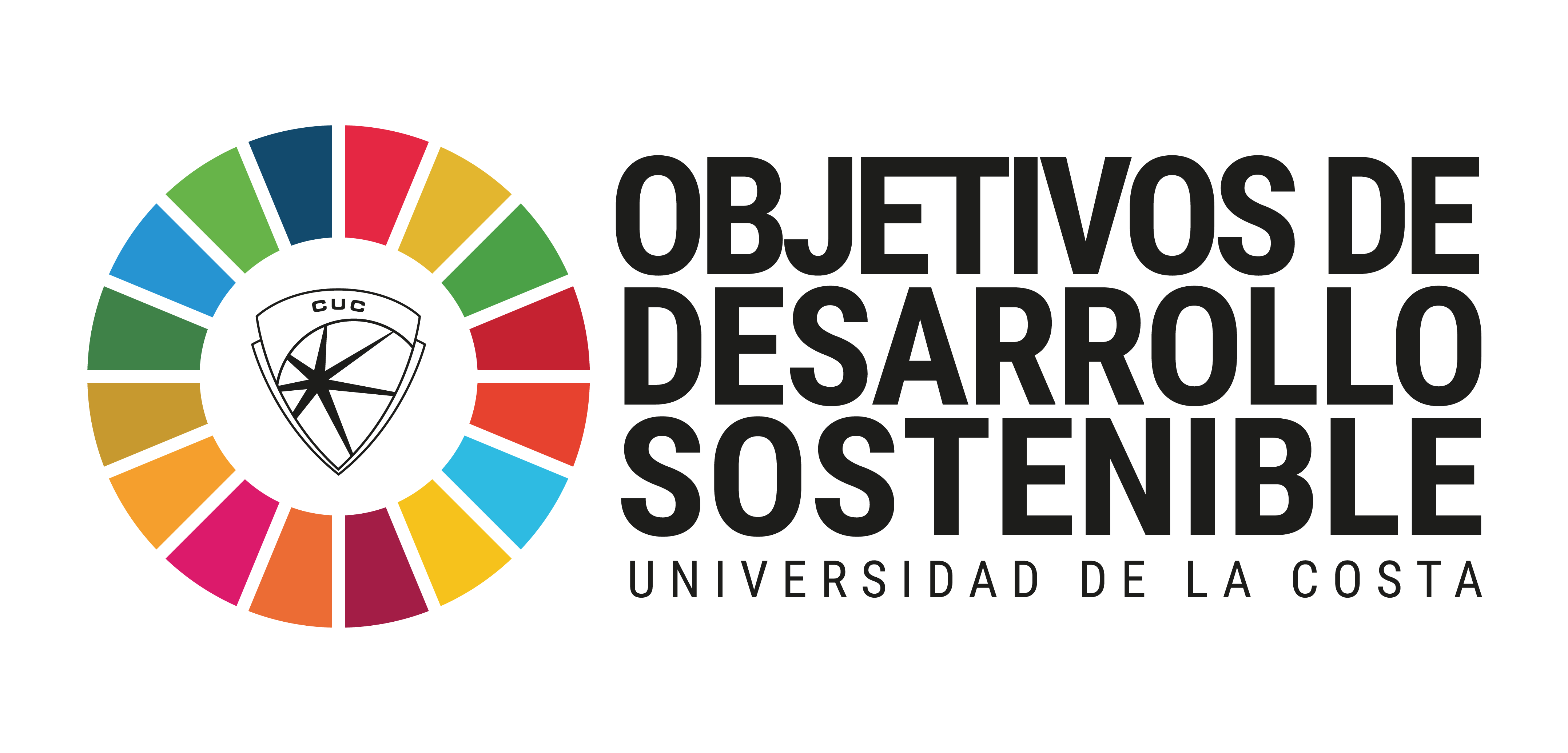 objetivos desarrollo sostenible ods universidad de la costa cuc