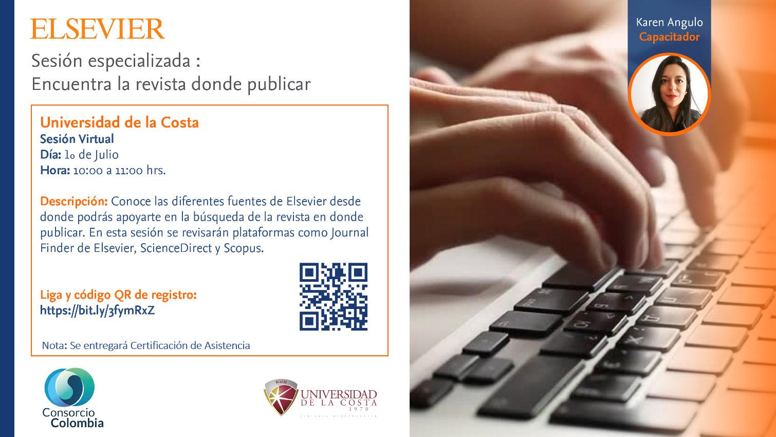 revista publicar articulo universidad de la costa cuc