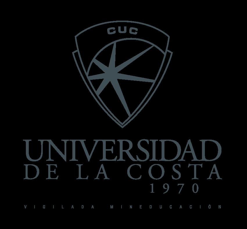 LogoUniversidaddelaCostaCUC líneas 2