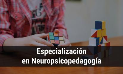 especializacion neuropsicopedagogia unicosta cuc