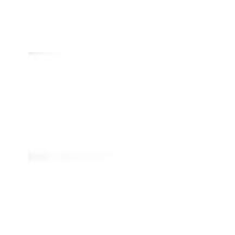 correo white icon