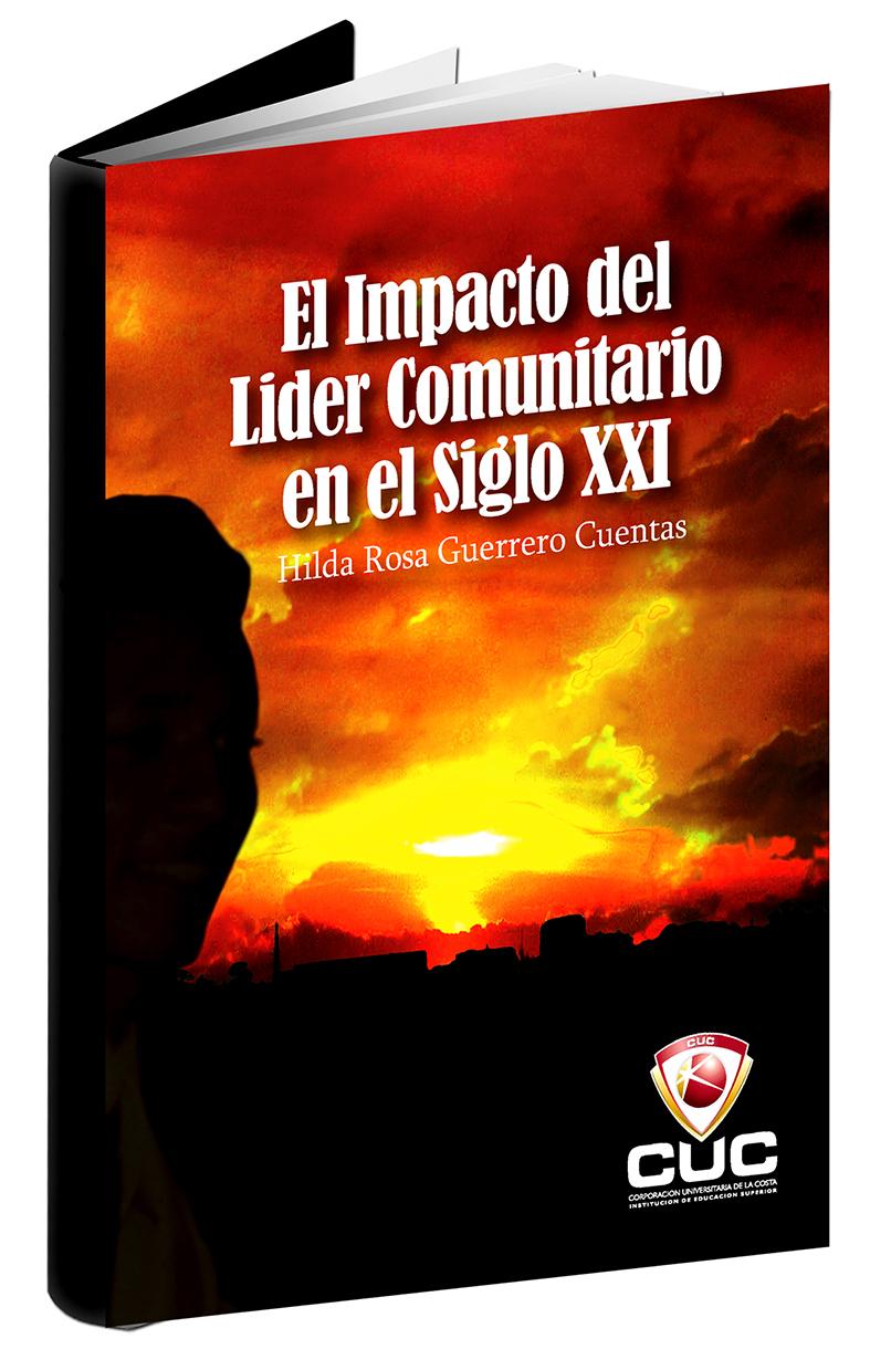 El_Lider_comunitario