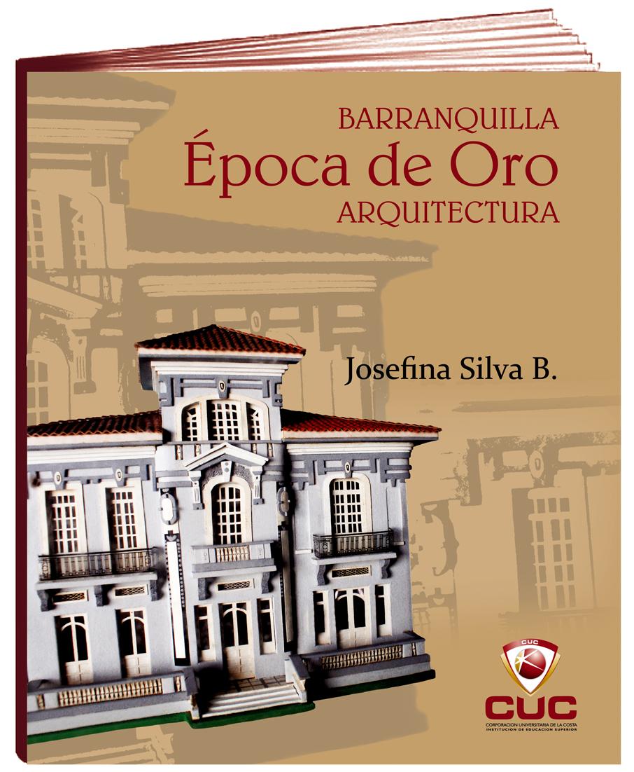Epoca_de_oro