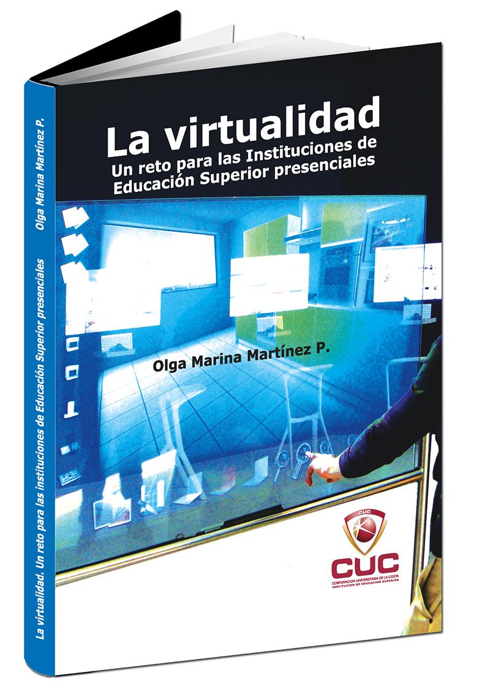 La_Virtualidad