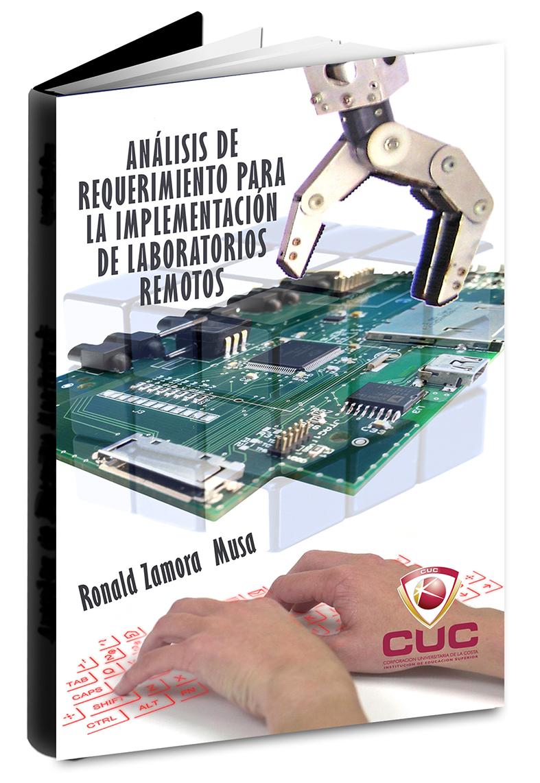 Laboratorios_Remotos
