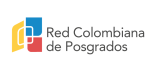posgrados colombia