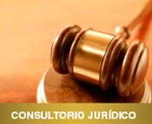 Consultorio Juridico