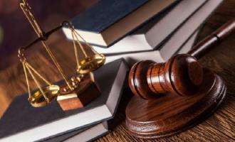ciencias humanas y juridicas